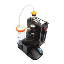 Anand MULTIVAC Suction machine (pedal)