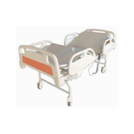 ACME 1002 Electric ICU Bed Along with Centre Locking & CPR System