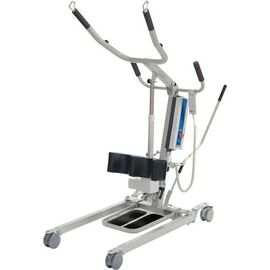 Generic Patient Lifter, Sit to Stand lift