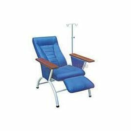 Surgix Blood donor Chair