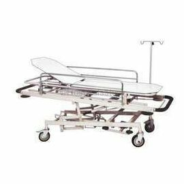 Surgix Emergency & Recovery Trolley