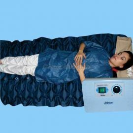 Air Mattress for Bed Sores with Air Spray for Patient