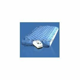 Mycare Air Mattress/Bed Sores Prevention System