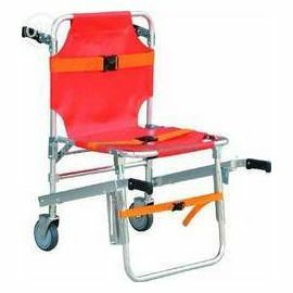 Niscomed Stair Chair