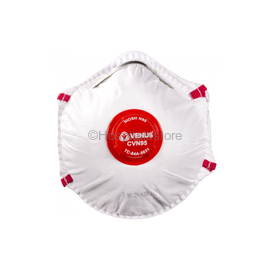 VENUS CVN95+ Face Mask- Protection From Pollution and Virus