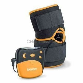 Beurer EM29 Knee & Elbow Tens Pain Therapy