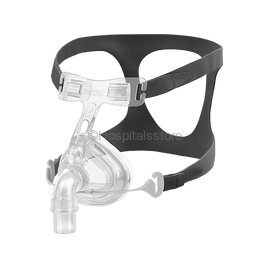 Fisher & Paykel Vented nasal mask FreeMotion RT042