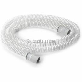 Philips 15mm Dreamstation Tubing (Hose Pipe)