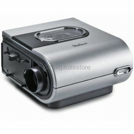 ResMed S9 H5i Heated Humidifier