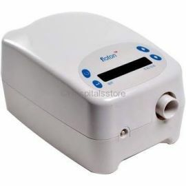 Resmed Floton Auto CPAP
