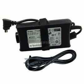 Resmed S9 90W CPAP BIPAP Power Supply Adapter