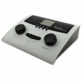 Clinical Interacoustics AS608 Audiometer, For Audiology