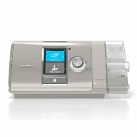 Resmed AirCurve 10 ST BIPAP