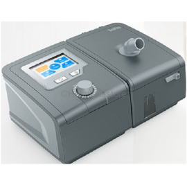 Byond ResPlus B-30P BIPAP With Humidifier & Mask