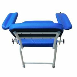 Surgitech Blood Drawing Chair