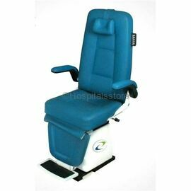 ENT Exam Chair