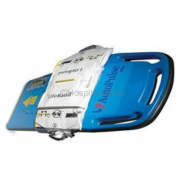 Zoll AutoPulse CPR Device