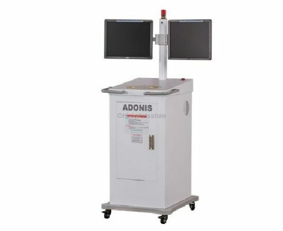 Adonis High Frequency Surgical C arm X ray Machine